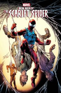 Ben_Reilly_The_Scarlet_Spider_1_Cover1