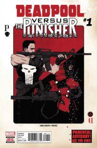 Deadpool_vs_Punisher_1_a