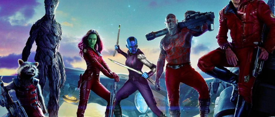 Guardians-of-the-Galaxy-Wallpaper-Roster-Nebula-940×400