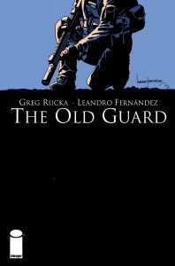 OLD-GUARD-3