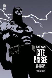 batman-cite-brisee-44015-270x404