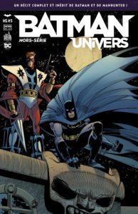 batman-univers-hors-serie-5-44268-270x418