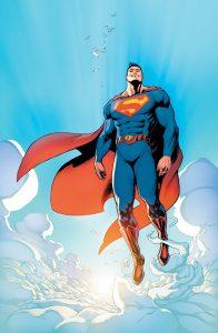 superman20