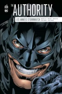 the-authority-les-annees-stormwatch-tome-2-43969-270x406