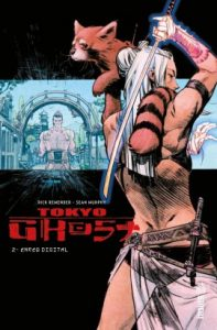 tokyo-ghost-tome-2-43955-270x412