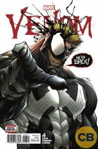 venom-6-marvel-preview-1