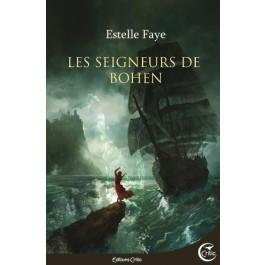 1ere-couv_seigneurs-bohen