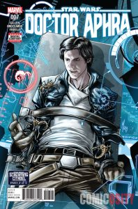 APHRA_preview-1