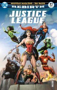 justice-league-rebirth-1-45239-270x420