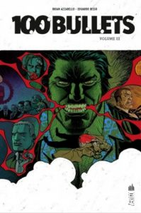 100-bullets-integrale-tome-3-44011-270x407