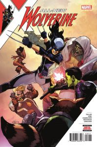 ALL-NEW-WOLVERINE-22-01
