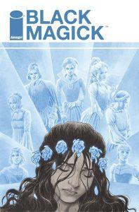 BlackMagick-06-cvr