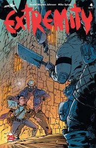 Extremity04-Cover