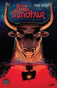 KillTheMinotaur-01-Cover