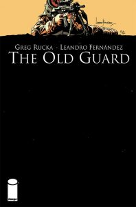 OLDGUARD-05-cvrA