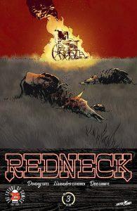 Redneck-03-Cover