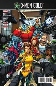 X-Men-Gold-7-Cover1