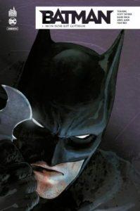 batman-rebirth-tome-1-44075-270x407
