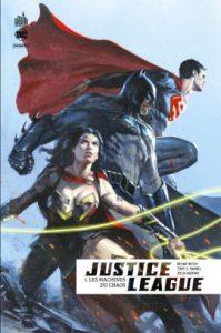 justice-league-rebirth-tome-1-44006-270x407