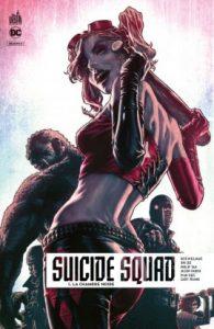 suicide-squad-rebirth-tome-1-44004-270x416