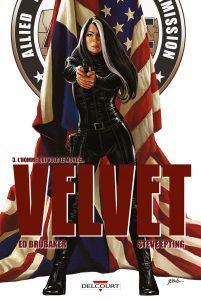 velvetT3
