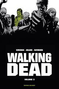 walkingDeadPrestigeIII