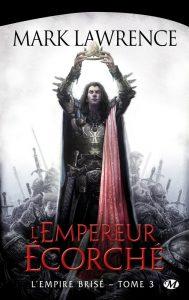 1603-empire-brise3_org