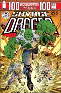 SavageDragon-225-cvrA