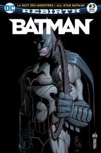 batman-rebirth-3-46077-270x411