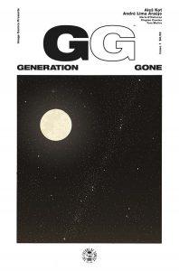 generationgone1