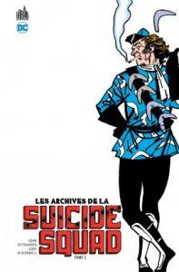 archives-de-la-suicide-squad-tome-2-les-44382-270x411