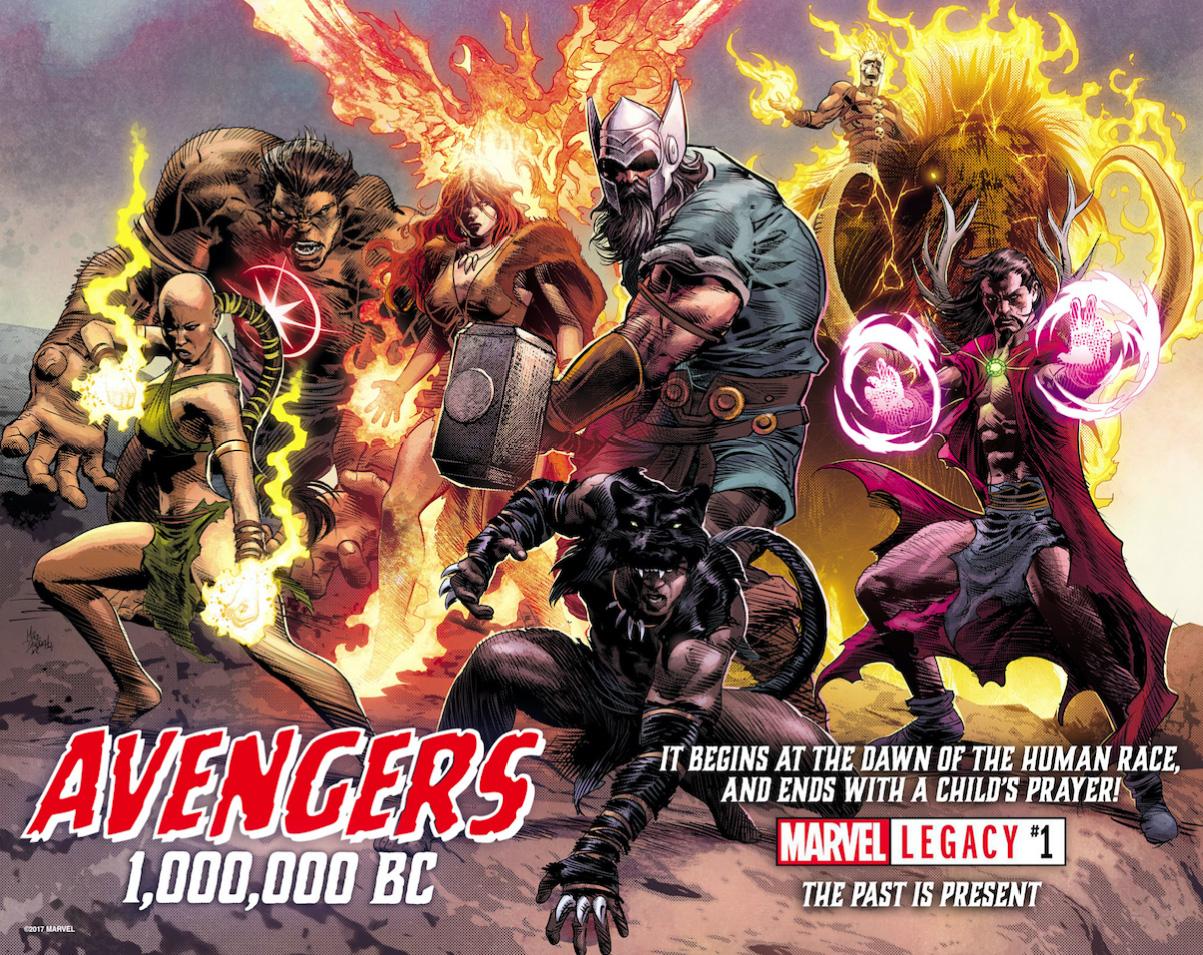 avengers-1-000-000-bc-group-1012705