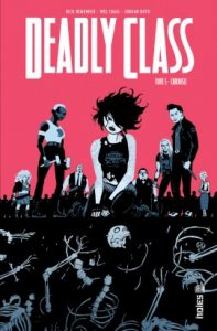 deadly-class-tome-5-44347-270x411