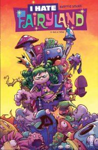 i-hate-fairyland-tome-2