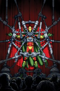mistermiracle1a