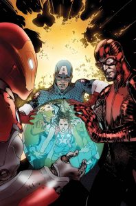 ultimates100a