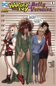 Ivy-Queen-Betty-Veronica