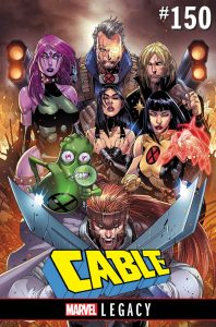CABLE2017150-cover