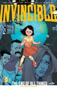 Invincible141_Cover