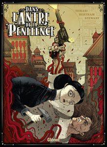 501 ANTRE DE LA PENITENCE[BD].indd