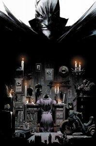 batmanwhiteknight2