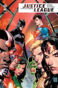 justice-league-rebirth-tome-2