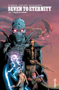 seven-to-eternity-tome-1