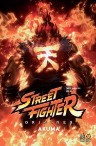 street-fighter-origines-akuma