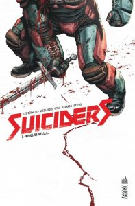 suiciders-tome-2