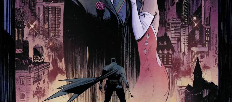BatmanWhiteKnight1