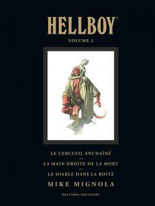 hellboyDeluxeT2