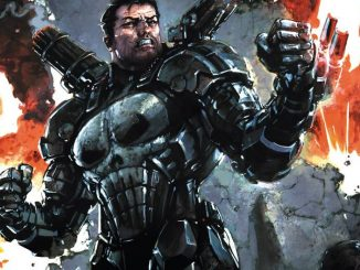 Punisher218