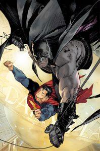 batman36