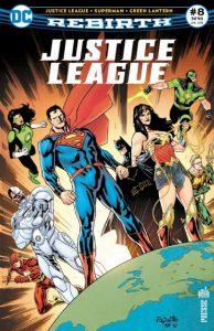 justice-league-rebirth-8